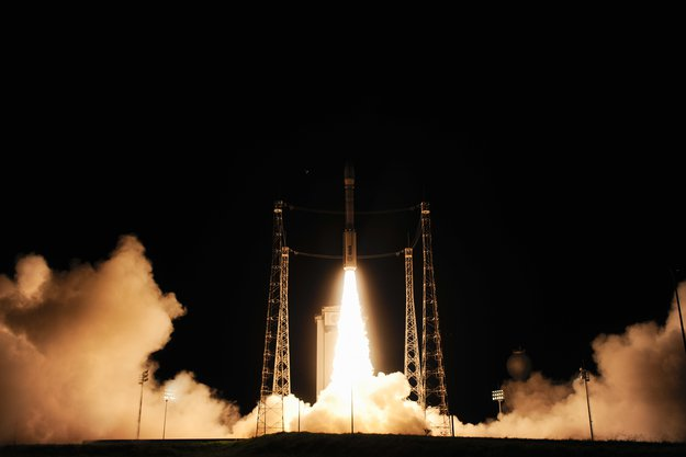 lift_off_vega_lisa_pathfinder