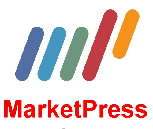 MARKETPRESS coming soon